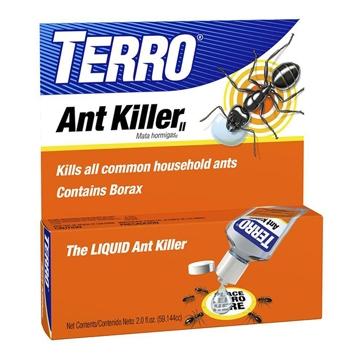 Terro Ant Killer 2oz
