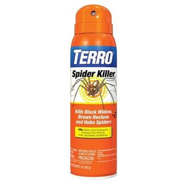 Terro Spider Killer 16oz