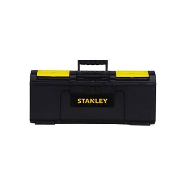 "Stanley Tool Box 24"""