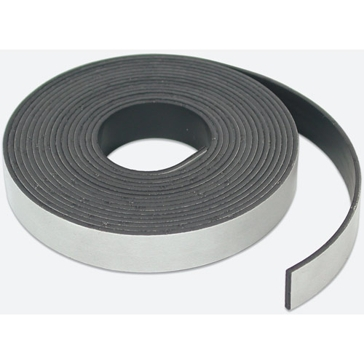 """Master Magnetics 1/2"""" X 10' Large Magnetic Tape Roll 07012"""