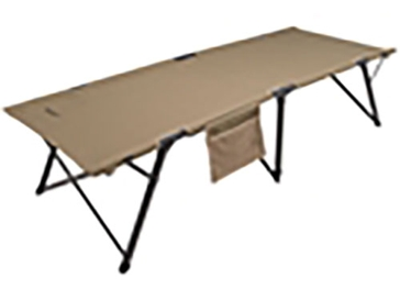 Alps Mountaineering Escalade Camp Cot 8223014