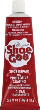 Original ShoeGOO Shoe Repair and Protectant