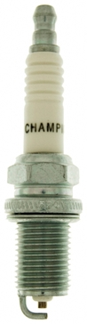 Champion Small Auto Engine RC12YC Spark Plug 71C2