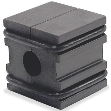 Master Magnetics Magnetizer / Demagnetizer 07224