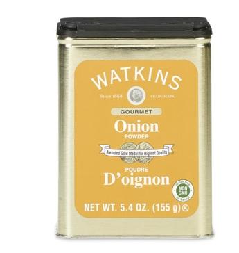 Watkins Onion Powder 5.4oz