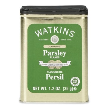Watkins Parsley Flakes 1.2oz