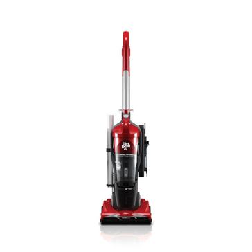 Dirt Devil Lift & Go Lightweight Upright Vacuum