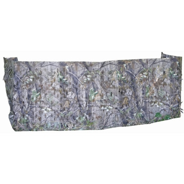Hunters Specialty Hunting Ground Blind AP Camo 07362