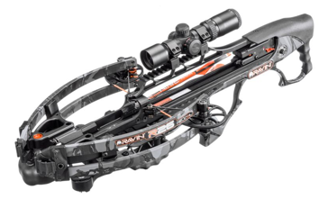 Archery Bows, Arrows & Accessories - Farm & Home Supply