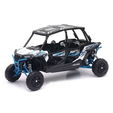 New Ray Toys USA Polaris RZR XP 1000