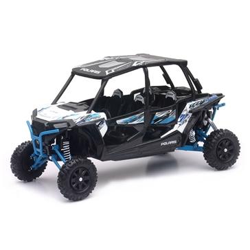 New Ray Toys USA Polaris RZR XP 1000