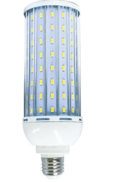 LED Cob Light 2,500 Lumen