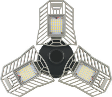 LED Cob Light 5,000 Lumen