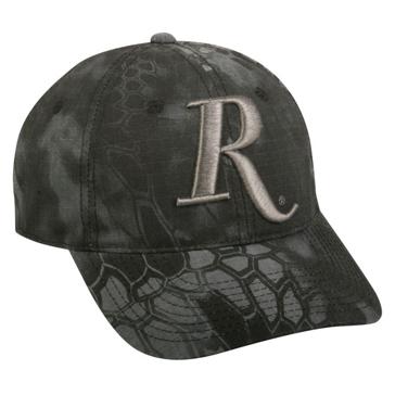 Outdoor Cap Remington Typhon Hat RM15T