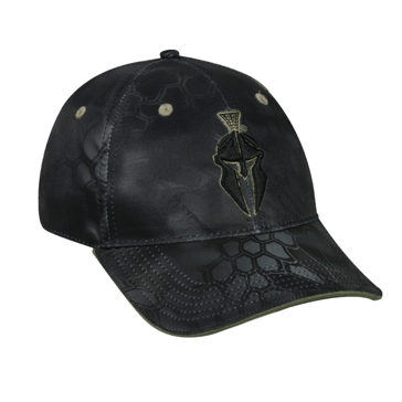 Outdoor Cap Kryptek Typhon Hat KRY-010