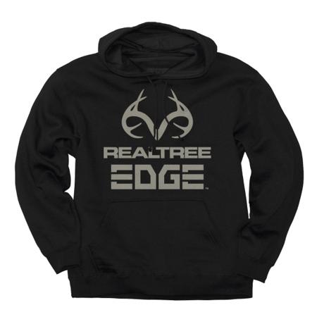 5ce33658 Buck Wear Realtree Edge Hoodie