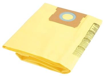 Shop-Vac Drywall Filter Bag 10-14 gal