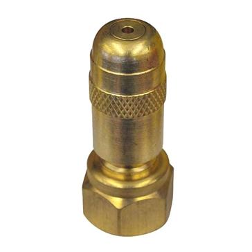 Fimco Handgun Brass Tip 7771771