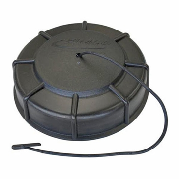 Fimco Tank Lid & Tether 7771826