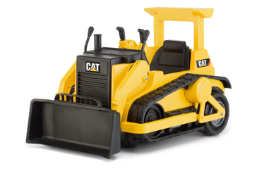 12V CAT D9 Bulldozer