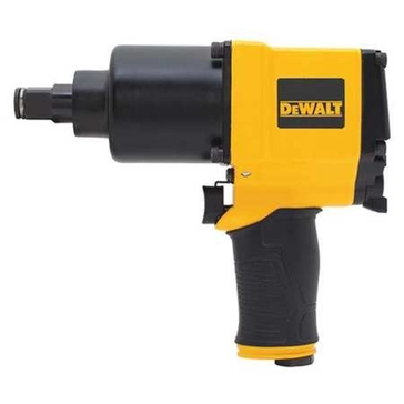 "DeWalt 3/4"" Air Impact Wrench"