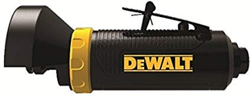 DeWalt Air Cut-Off Tool