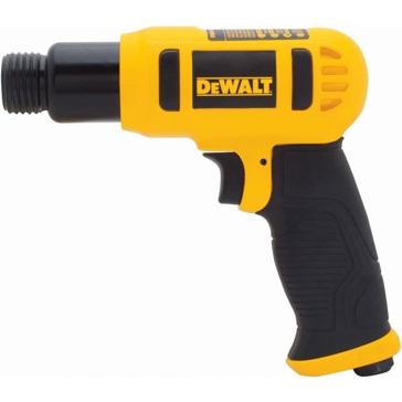 DeWalt Air Chisel Hammer DWMT70785