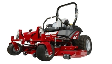 Ferris IS2100Z Zero Turn Mower 5901587