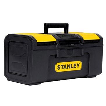 Stanley 16 in. Toolbox