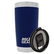 Wyld Gear 20 OZ Tumbler