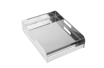 "GMG Rectangle Griddle 12"" X 16"""