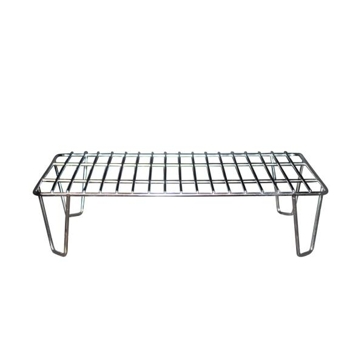 GMG Davy Crockett Grill Upper Rack