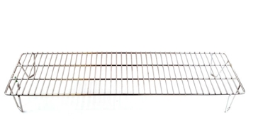 GMG Jim Bowie Grill Upper Rack