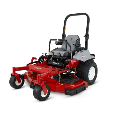 Exmark Lazer E Series Riding Mower LZE751GKA604A1