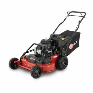 Exmark Commercial 30 S-Series Walk Behind Mower ECS180CKA30000
