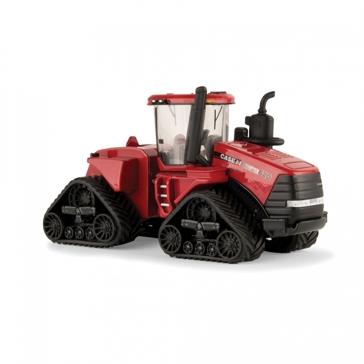Ertl 1:64 Case IH Steiger 620 Quadtrac Tractor