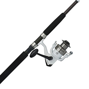 Shakespeare Ugly Stik Catfish Spinning Combo 7' 2-Piece (Medium/Heavy)