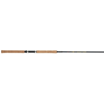 BnM Crappie Rod 2pc 10.5ft Jig Pole CWRB10