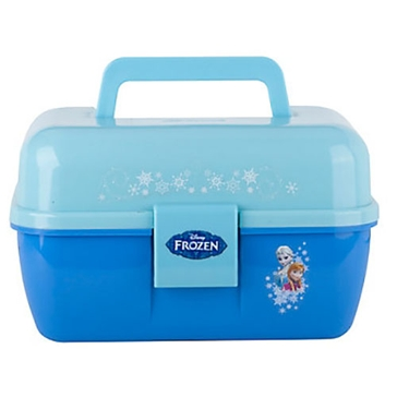 Shakespeare Disney Frozen Youth Play/Tackle Box