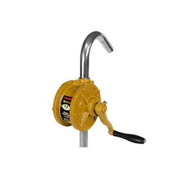 FILL-RITE Rotary Hand Fuel Pump SD62