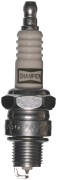 Champion Power Sport Spark Plug 8814-1