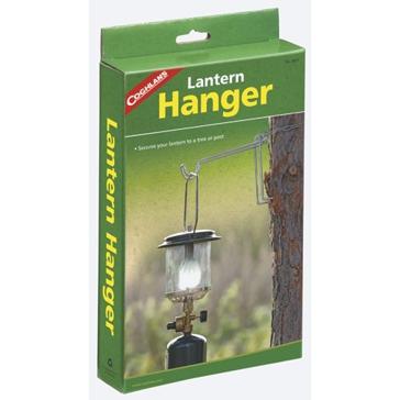 Coghlans Lantern Hanger 8971