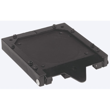 Wise Quick Disconnect Mount 8WD17