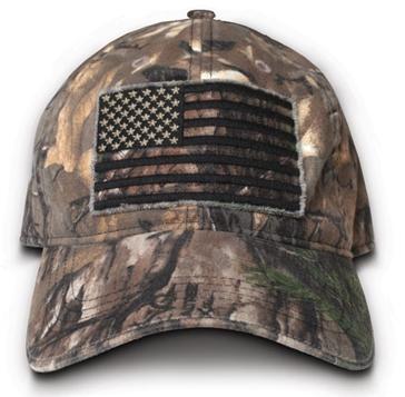 Buck Wear Smooth Operator Hat