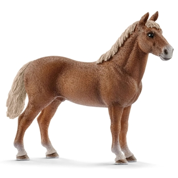 Schleich 13869 Morgan Stallion