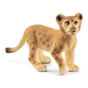 Schleich Lion Cub 14813