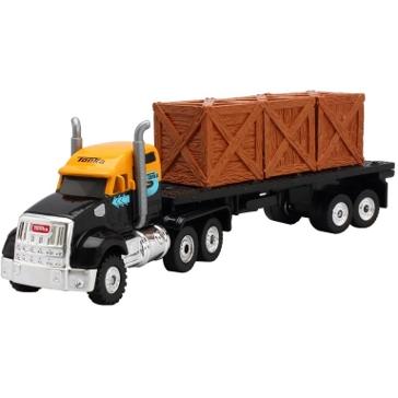Tonka Big Rig Diecast Trucks Assorted Trucks