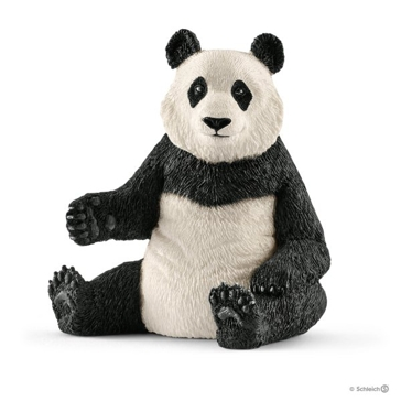Schleich Giant Female Panda 14773