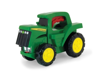 Ertl John Deere Kids Flashlight 35083