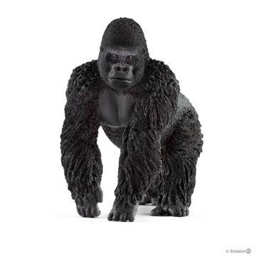 Schleich Male Gorilla 14770